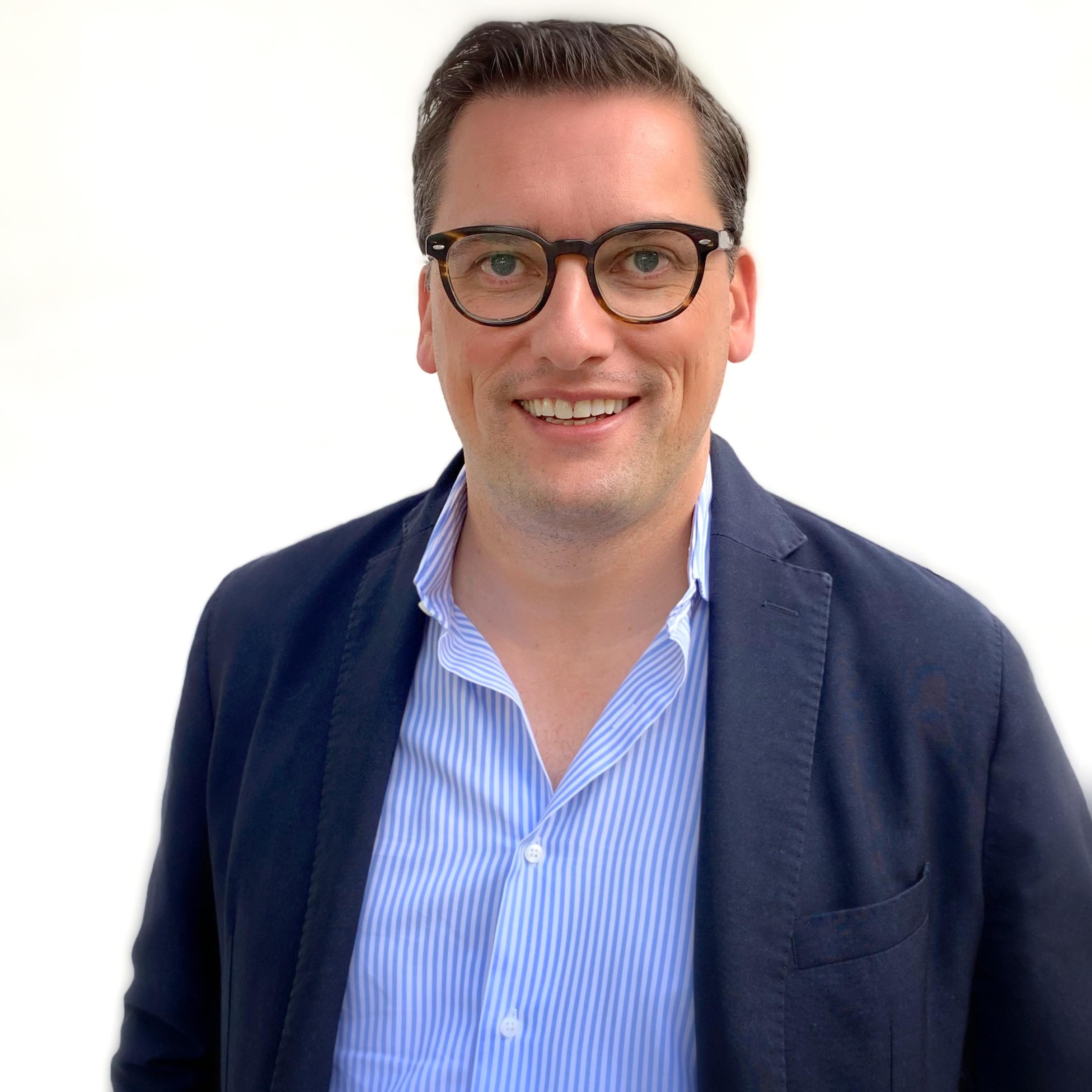 Dr. Maximilian Kemper Hausarzt Ingolstadt