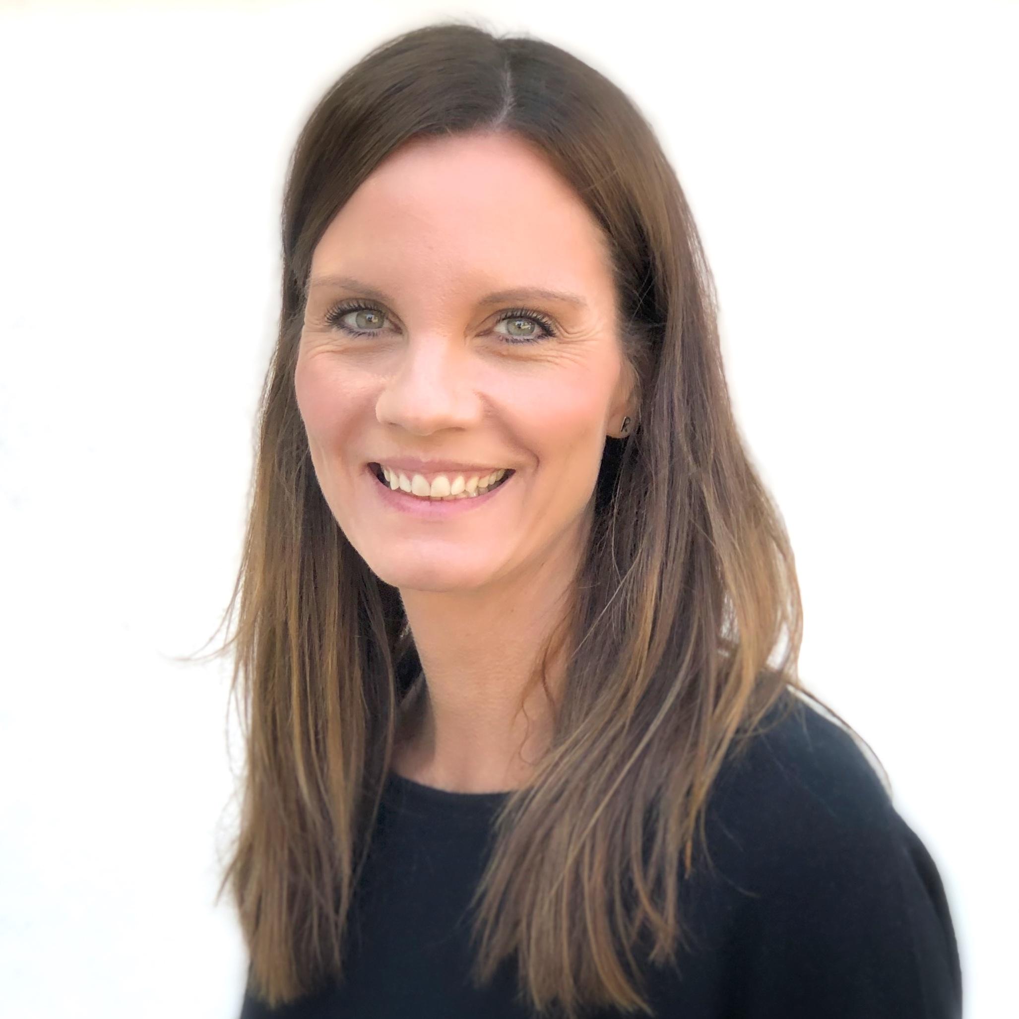 Dr. Kathrin Nagel Hausarzt Ingolstadt
